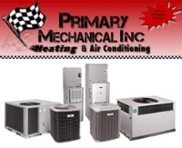 Primary Mechanical