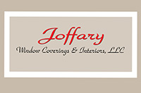 Joffary Window Covering