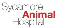 Sycamore Animal Hospital