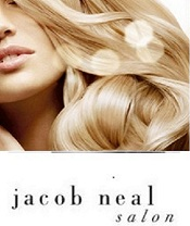 Jacob Neal Salon