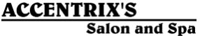 Accentrix's Salon & Spa in Alliance, OH 44601 | Citysearch | 200 x 173 png 82kB