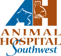 Animal Hospital Of Sw Ft Worth In Fort Worth Tx 76133