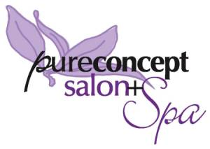 Pure Concept Salon & Spa