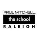 Paul Mitchell Raleigh