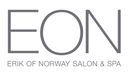 Erik Of Norway Salon Spa