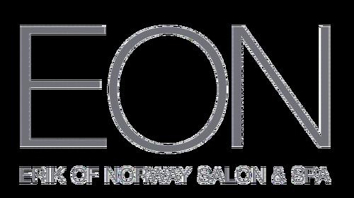 Erik Of Norway Salon Spa Mequon Wi