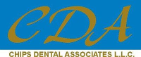 Chips Dental Associates LLC