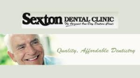 Includes Covington Jr, John L DDS-Sexton Dental Clinic Reviews, maps &   directions to Covington Jr, John L DDS-Sexton Dental Clinic in Myrtle Beach and