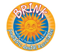 Brink Pediatric Dental Associates