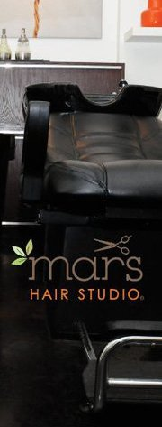 Blonder Salon In Costa Mesa Ca 92627 Citysearch