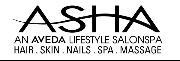 Asha Salon Spa Rockford
