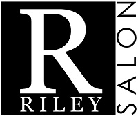 Riley Salon