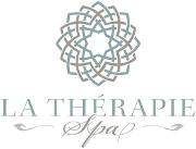 La Therapie Spa At Preston - Cary, NC