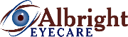 Albright Eyecare