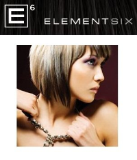 Element Six Salon Llc