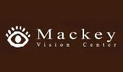 Mackey Vision Ctr - London, KY