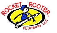 ROCKET Rooter Plumbing - Rockville, MD