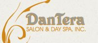 Dantera Salon & Spa