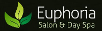 Euphoria Salon & Day Spa