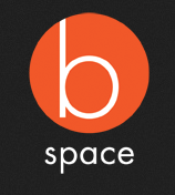 B space salon
