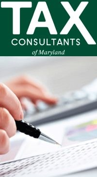 Tax Consultants of Maryland