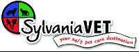 Sylvania VET - Sylvania, OH