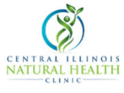 Central Illinois Natural Health Clinic