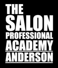 The salon professional academy anderson in anderson in for Academy professional salon