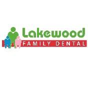 Lakewood Family Dental - Bloomington, IL