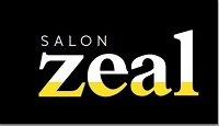 Salon Zeal