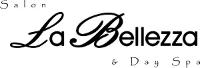 Salon La Bellezza & Day Spa
