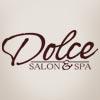 Dolce Salon & Spa - Chandler