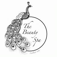 Beauty Spa Harrisonburg Va