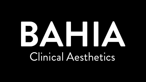 Bahia Beauty