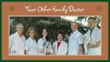 Coral Veterinary Clinic
