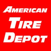 American Tire Depot Corona
