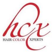 Haircolorxperts Highland Creek Charlotte Nc