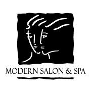Modern Salon & Spa | Phillips Place