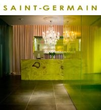 St Germain By Molecule
