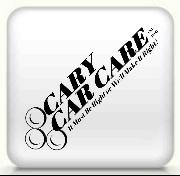 Cary Car Care - Cary, NC