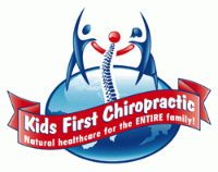 Kids First Chiropractic