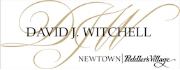 David Witchell Salon & Spa