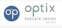 Optix Eyecare Center