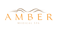 Amber Spa and Medical Center