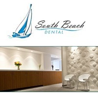 South Beach Dental San Francisco Ca