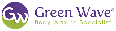 Green Wave Body Waxing - Weston