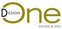 Design One Salon & Spa