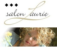 Salon Laurie Inc