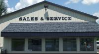 Van Oyen Auto Sales