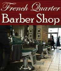 Barber Shop Hours : Contact French Quarter Barber Shop in Plano, TX Demandforce